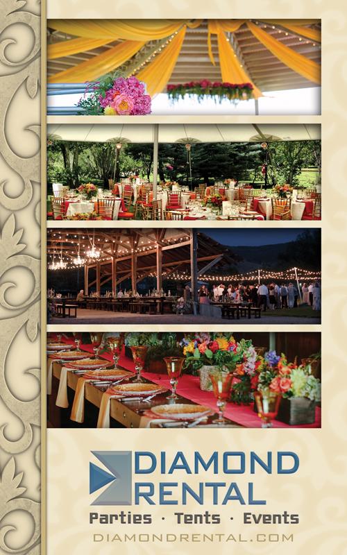 Utahweddings utah brides online wedding planner get your free on line wedding planner junglespirit Images