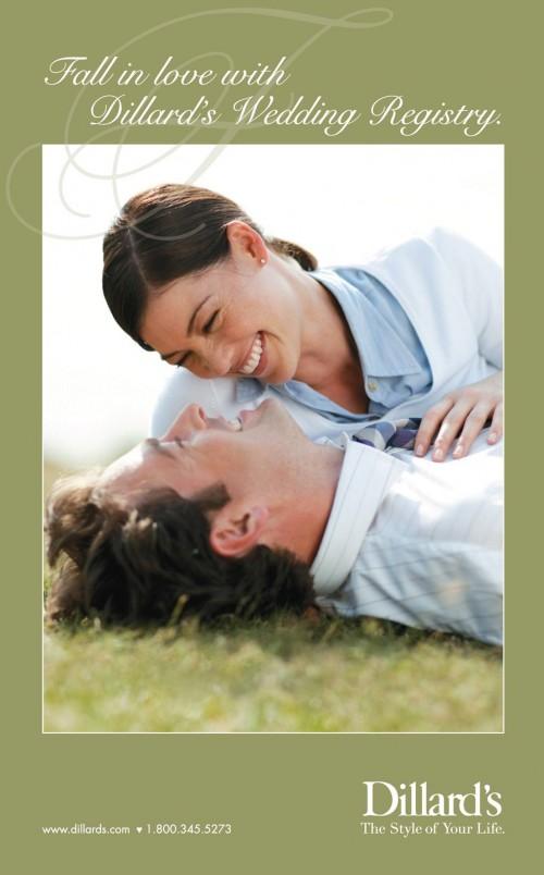 Utahweddings Com Utah Brides Online Wedding Planner Photography Dillard S Bridal Registry