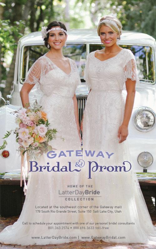 UtahWeddings.com | Utah Brides | Online Wedding Planner ...